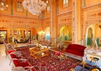 Hotel Termahal Di Dunia! Sobat Misqueen Minggir Dulu Ya