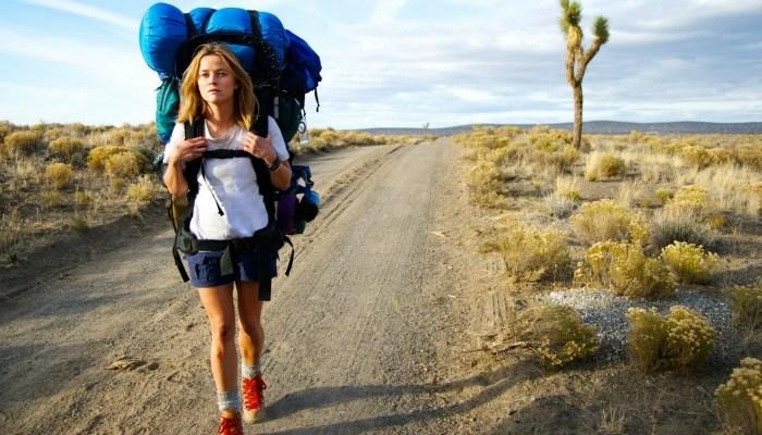 Destinasi Terbaik Dunia Untuk Cewek Yang Suka Traveling Sendiri!