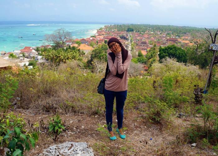 Para… Paradise Di Bali Tenggara