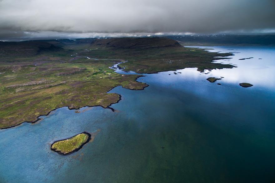 Álftafjörður-2