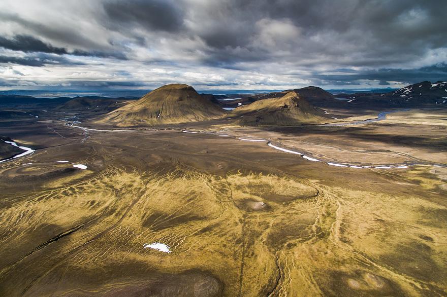 Friðland að Fjallabaki-2