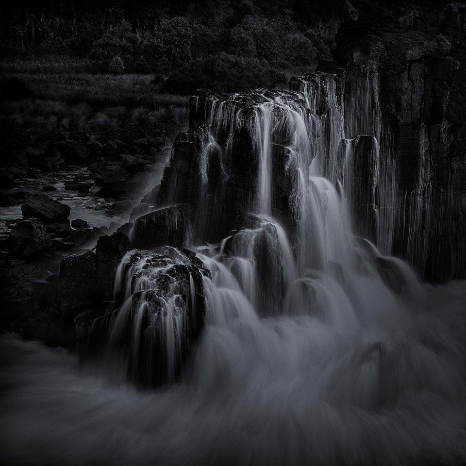 GRANT GALBRAITH-THE INTERNATIONAL LANDSCAPE PHOTOGRAPHER OF THE YEAR