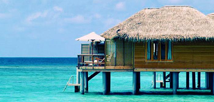 Maluku - Pantai Lelisa