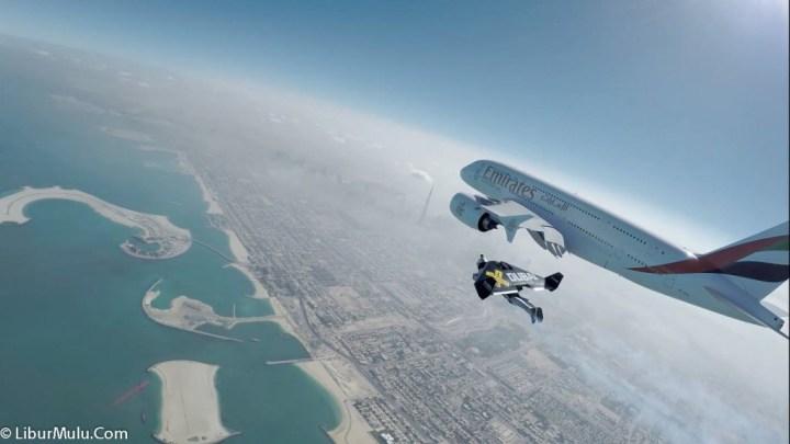 emirates-jetpack14