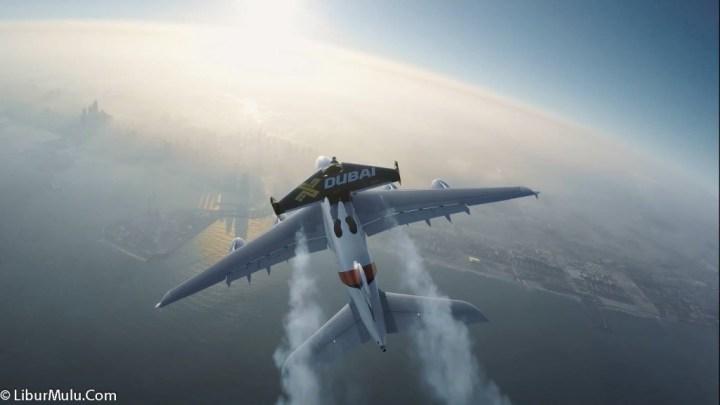 emirates-jetpack6