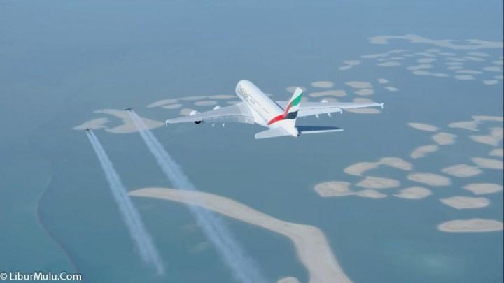 emirates-jetpack8