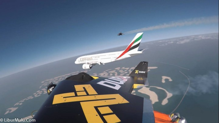 emirates-jetpack9