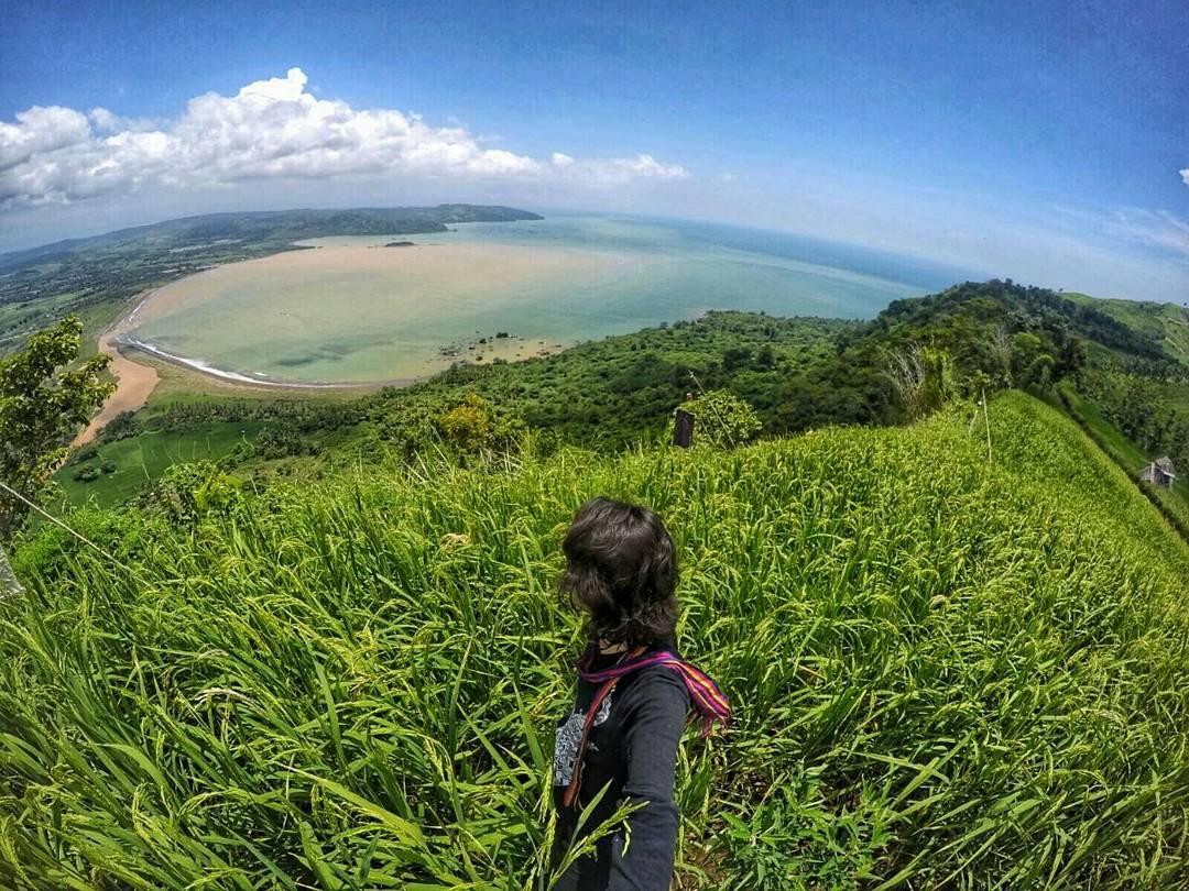 Wisata Di Sukabumi Terbaik Untuk Liburan Liburmulu Com