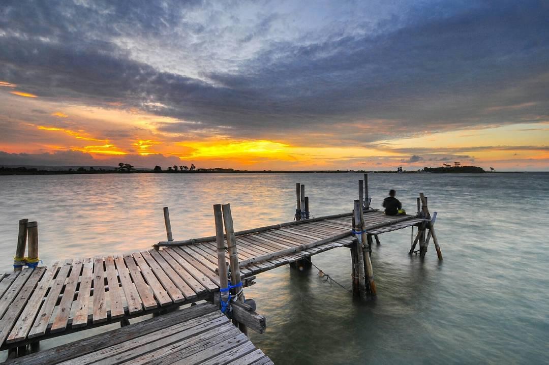 22 Wisata Di Semarang Yang Instagramable  LiburMulu.com
