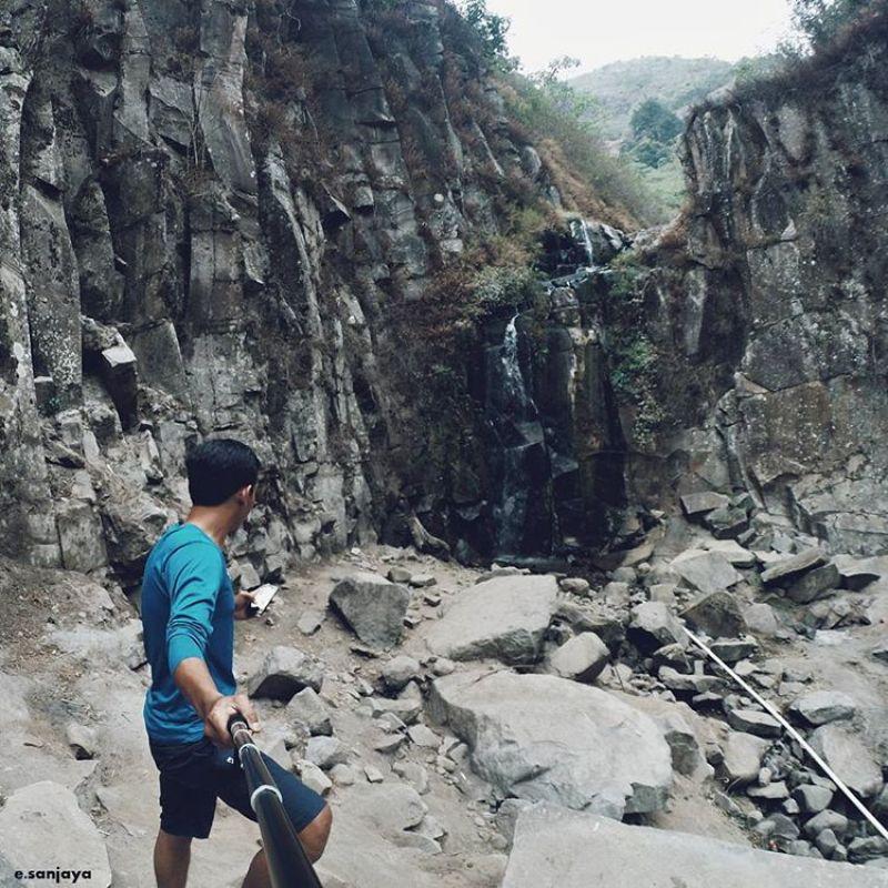 Kalau ke Malang, jangan lupa mampir ya! by IG @sukadolan