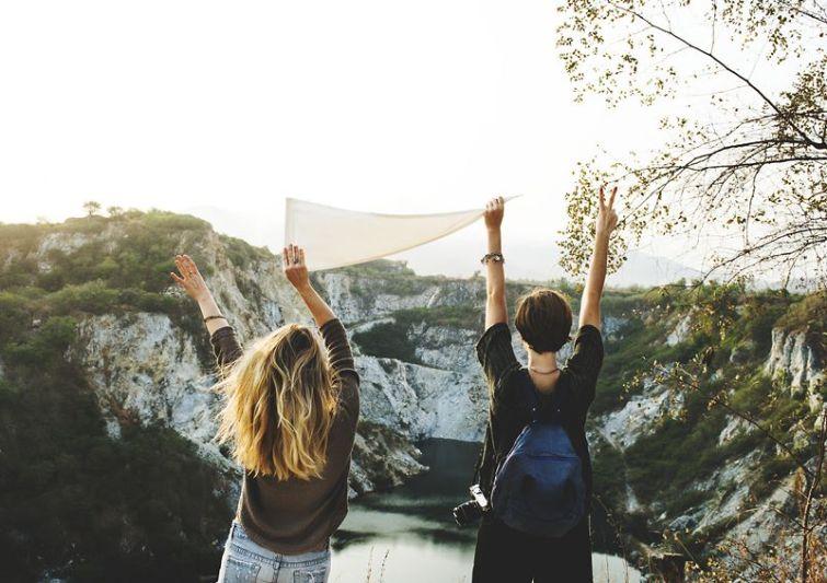 Mau liburan tahun depan, baca dulu informasi cuti bersama dan libur nasional ini