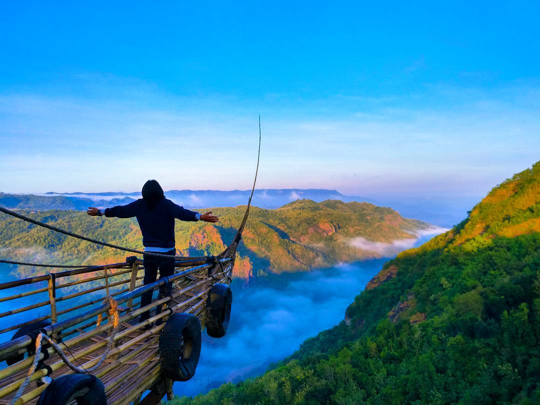 Image Result For Travel Wisata Yogyakarta
