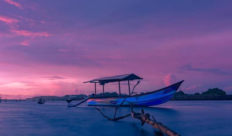 Ticket Prices Enter Baros Beach! via @rifai_zebi