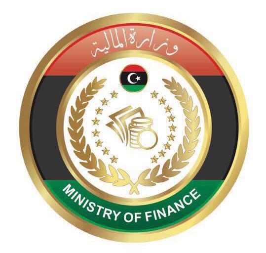 وزير المالية يرفض مقابلة السفراء والبعثات الأجنبية