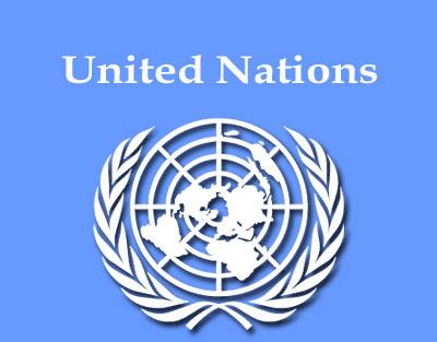 نبذة تاريخية عن بعض المؤتمرات الدولية التى تناولت قضية التنمية المستدامة