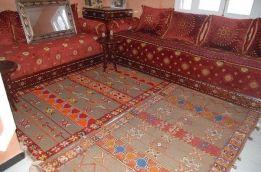 tapis berbers-2