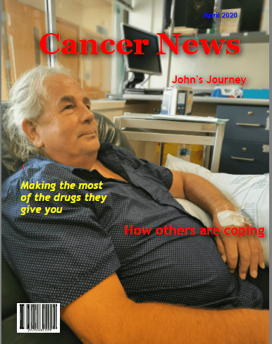 Cancer news
