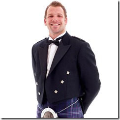 prince-charlie-jacket-waistcoat