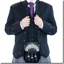 sherrifmuir-kilt-jacket-2