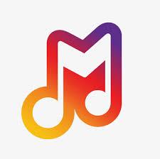 Magic Music Visuals Crack Registration Code Latest [2021]