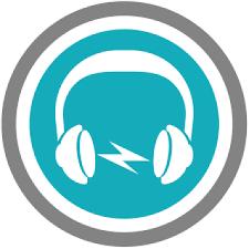 PDFtoMusic Pro Crack 1.7.2 Activation Key Latest [2021]