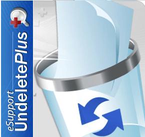 Undelete Plus Crack 3.0.20.1104 License Key [2022]