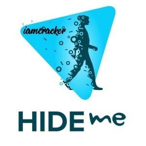 Hide.Me VPN Crack v3.7.1 + Registration Key [2021]