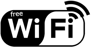 CommView For WiFi Crack 7.3.907 Activation Key [2021]