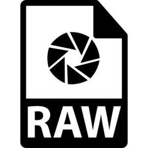 Contenta Raw Converter Crack v6.82 + Serial Key {2021}
