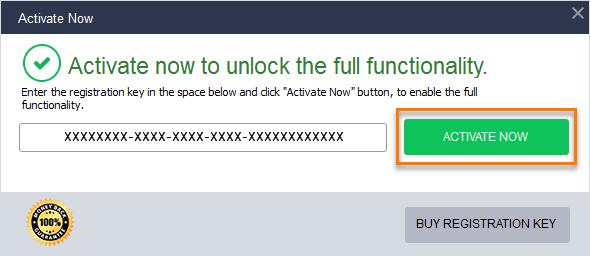 Avast Driver Updater 2.5.6 Key + Crack [2020]