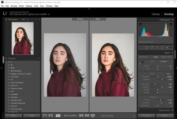 lightroom-cc-2020 Crack