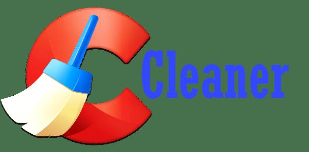 CCleaner Pro 5.72.7994 Crack + Serial Key 2020 Full ...