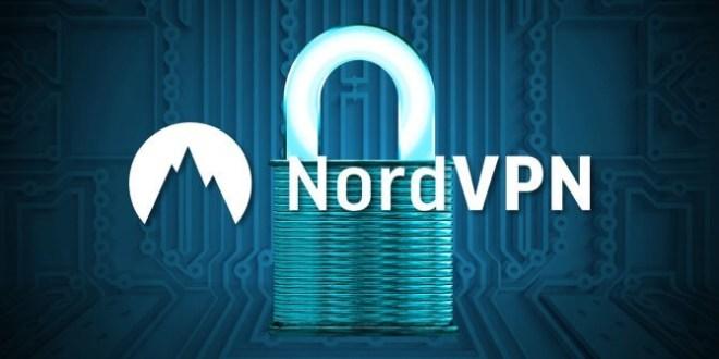NordVPN Crack 6.30.10.0 Full Version Free Download