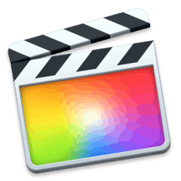 Final Cut Pro X 10.4.8 Crack + Serial Number 2020 Free Download {Latest Version}