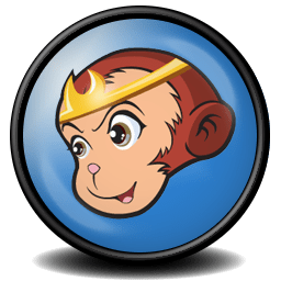 DVDFab 11.1 Crack with keygen Latest Version 2020 Free Download