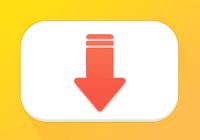 SnapTube Pro v4.23.0.9311 YouTube VIDEO Downloader 2020 Download