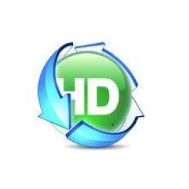 HD Video Converter Factory Pro 19.2 Crack with keygen 2020 Download