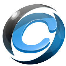 Advanced SystemCare Pro Serial v13.7.0.303 crack free Download