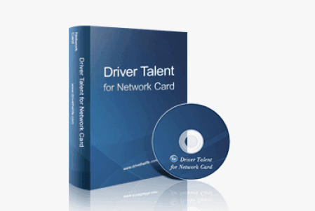 Driver Talent Pro 7.1.32.4 Crack + Activation Key 2020 Download