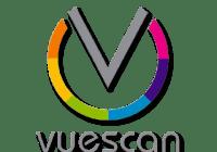 VueScan Pro Crack 9.7.33 Keygen Free Torrent Download