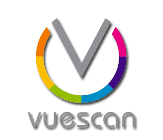 VueScan Pro Crack 9.7.33 Keygen Free Torrent Download