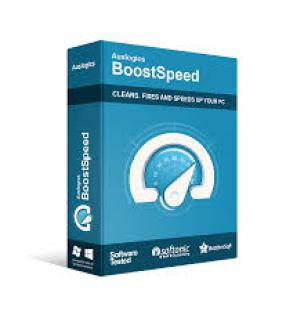Auslogics BoostSpeed 11.5.0.1 with Crack 2020 Free Download