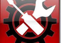 System Mechanic Pro 20.5.0.8 Crack + Activation Key 2020 Download