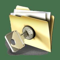 Renee PassNow Pro 2020.10.03.141 Crack With Activation Code [Latest] 2021