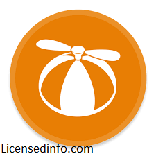 Little Snitch Crack 4.5.2 With [ Activation Key ] Download Free 2021