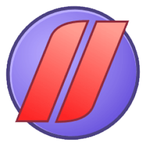 Typing Master Pro 10 Crack 2021 Full For PC Download [Latest]