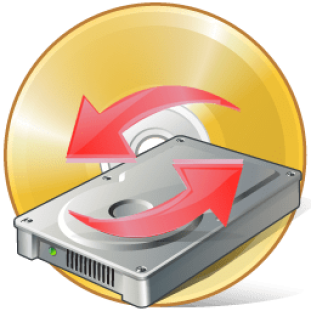 MiniTool Power Data Recovery 9.2 Crack With Full Download [Latest]