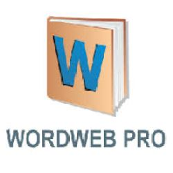 WordWeb Pro Ultimate Reference Bundle 9.04 With Full Crack Free Download