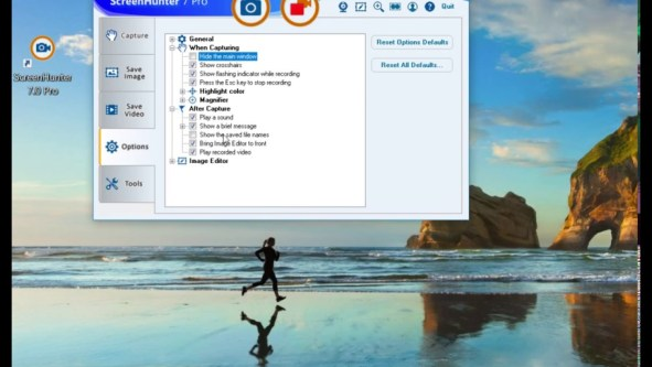 ScreenHunter Pro 7.0.1121 With + Crack Free Download [Latest]