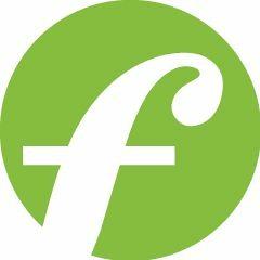 Forte Notation Forte 2021 Premium 12.0.2 Full Version Crack Free Download